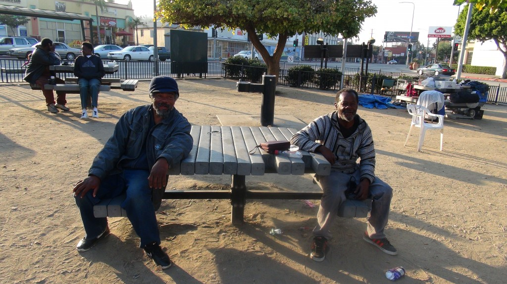 Liemert Park Homeless Encampment_0029