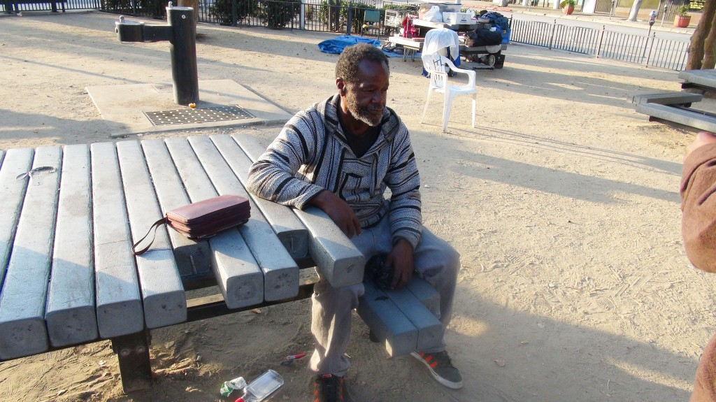 Virgil-5-Liemert-Park-Homeless-Encampment_0030